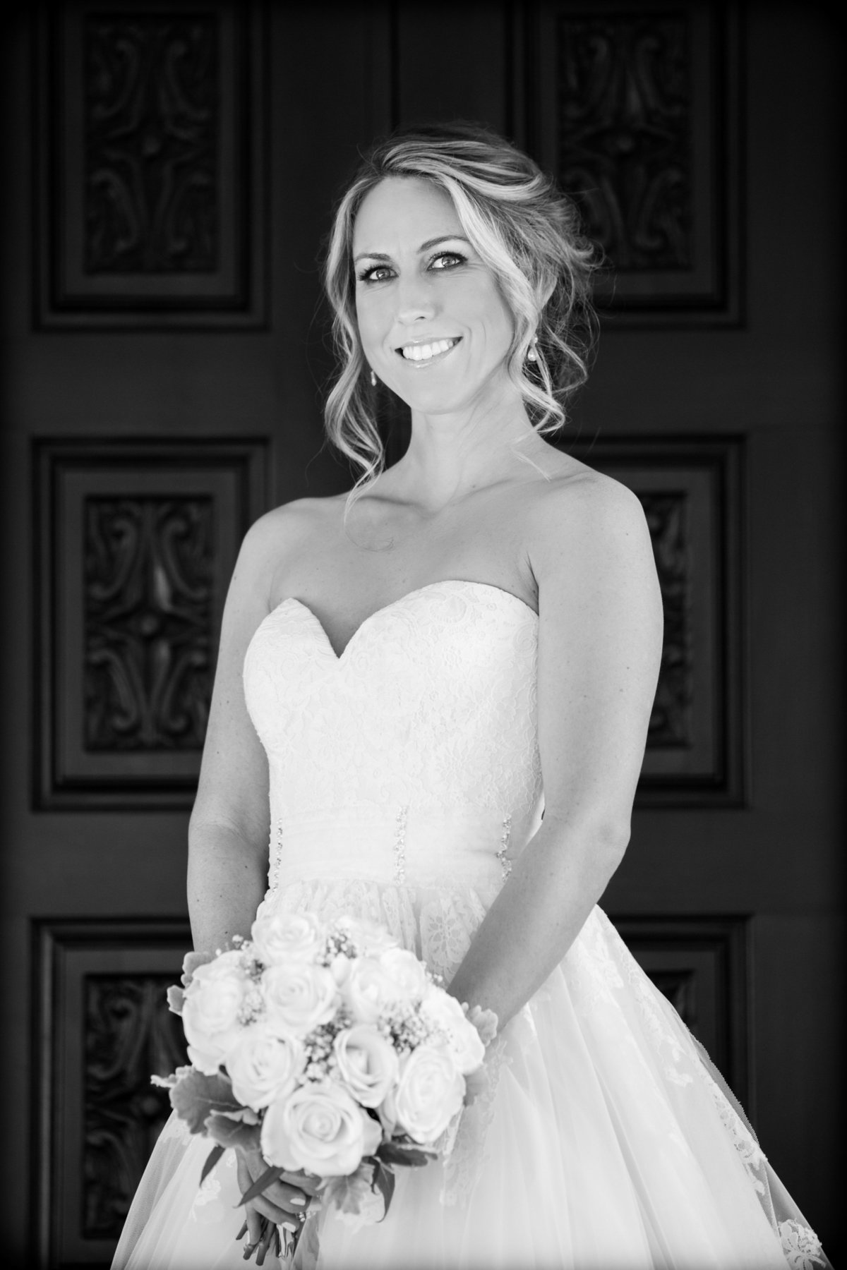 THE VILLA MA WEDDING PHOTOGRAPHER-20