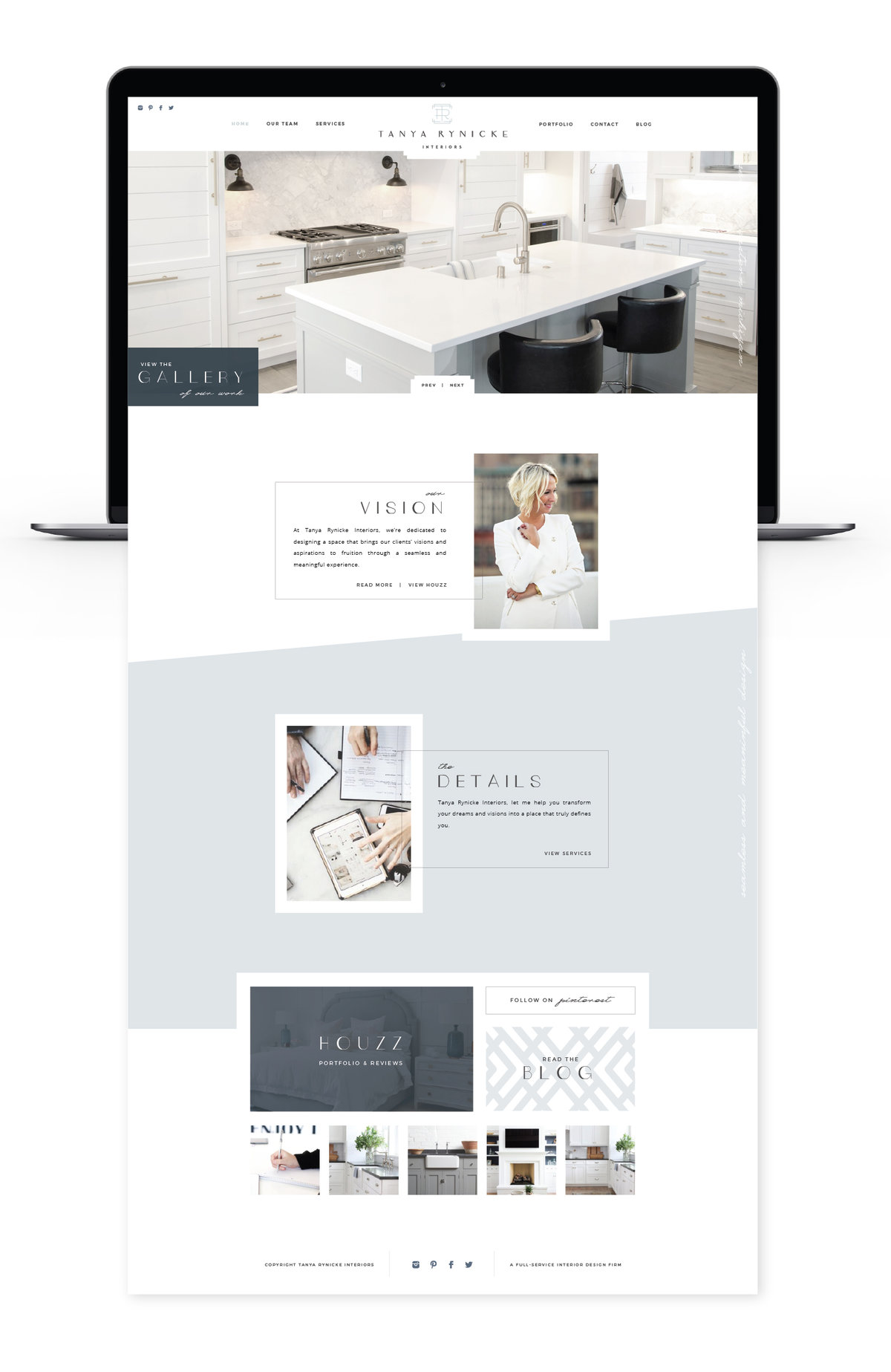 Tanya-WebsiteMockup