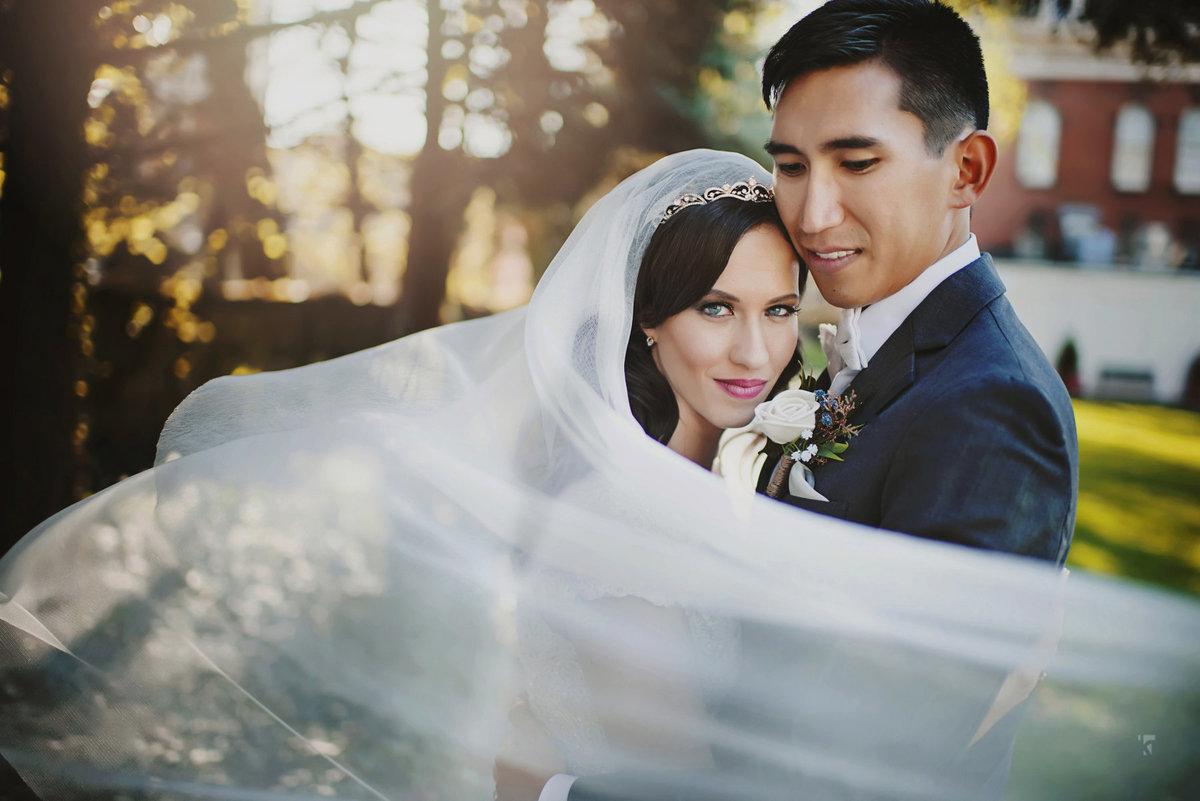 Calling all 2020 Wedding Couples: Katelyn Turner