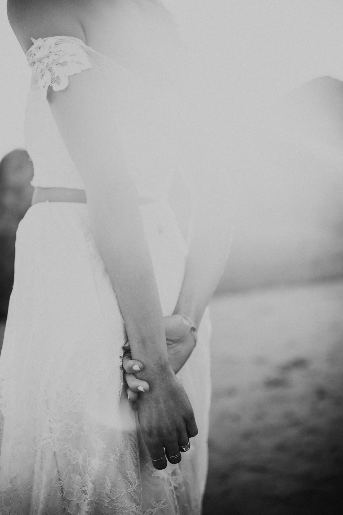 Heart-Workshop-Elopement-17