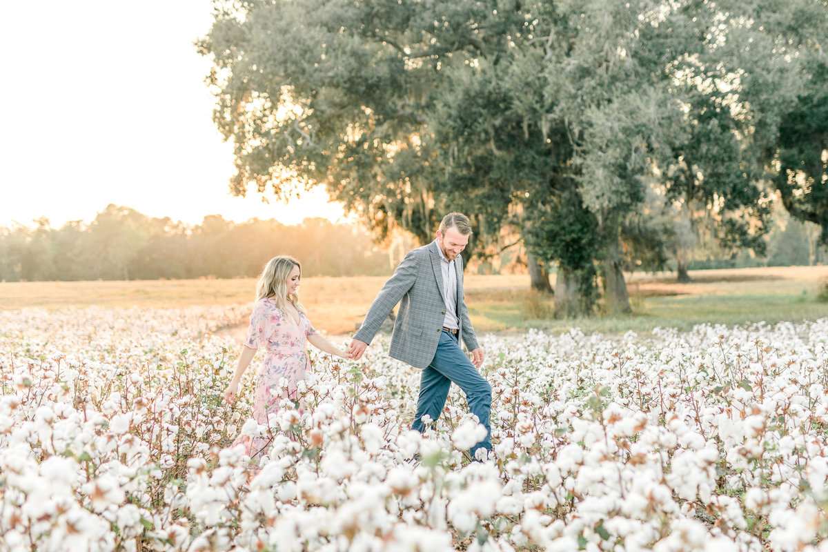 valdostageorgiaweddingphotographercottonfield-3866
