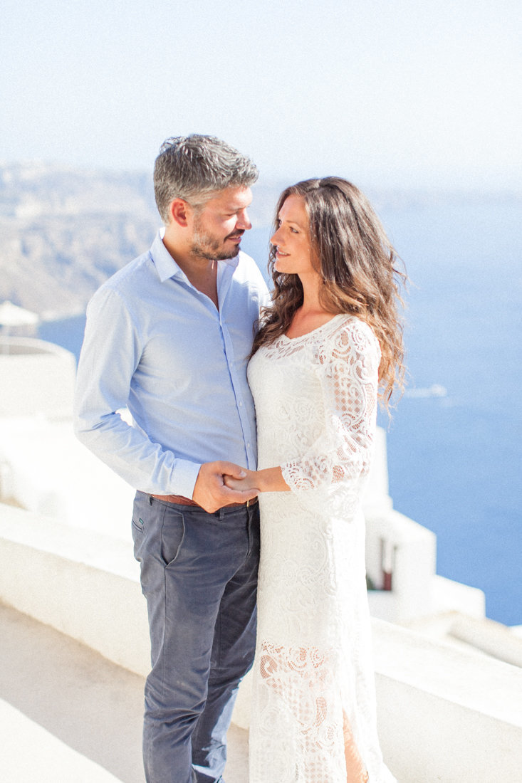 santorini-engagement-photographer-roberta-facchini-photography-10