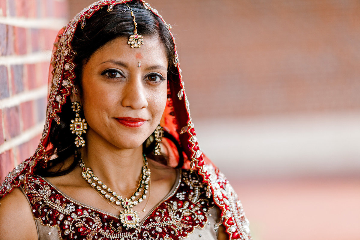 hindu-indian-wedding-photographer-virginia-beach117