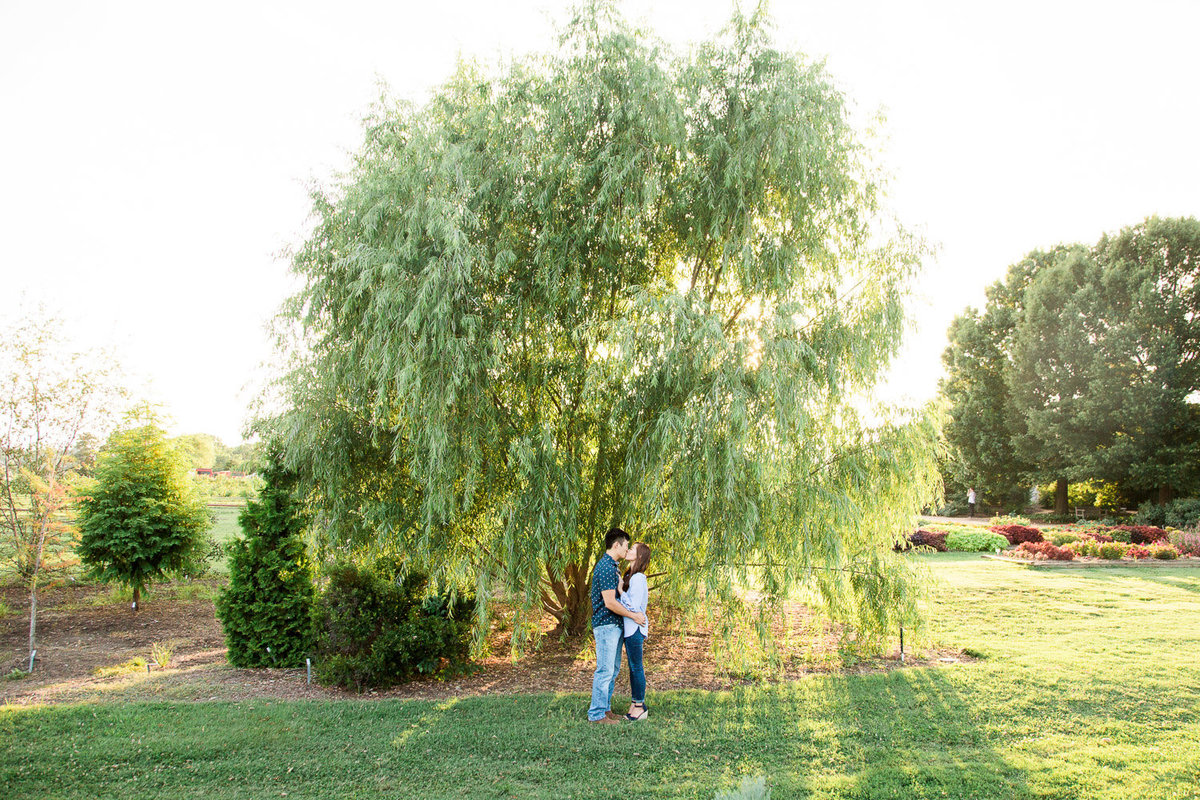 engagement-session-raleigh-photographer-55