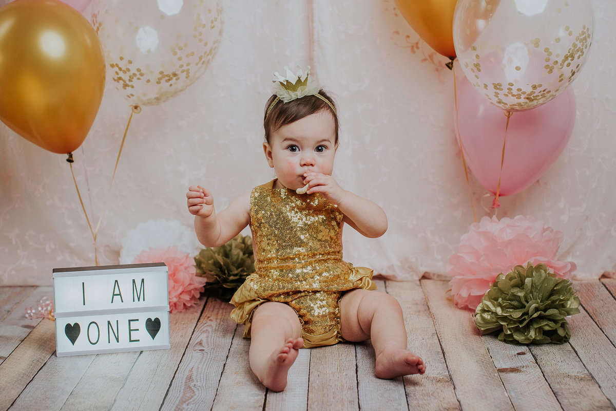 family-children-child-baby-birthday-cakesmash-SHphotography-18