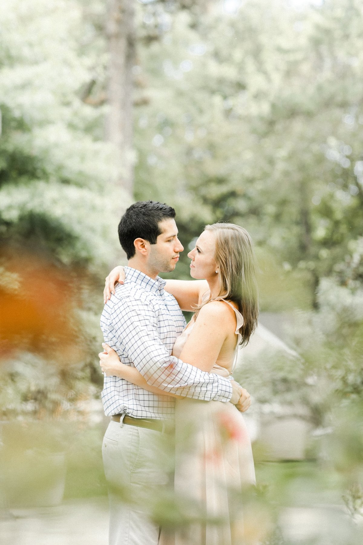 Virginia Wedding Photographer_0819