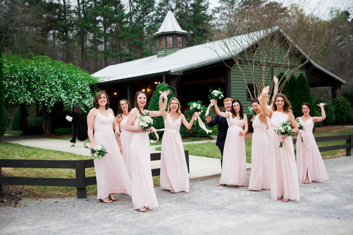 Windwood_Equestrian_Outdoor_Farm_Wedding_VenueArden_Best_Alabama_Birmingham246