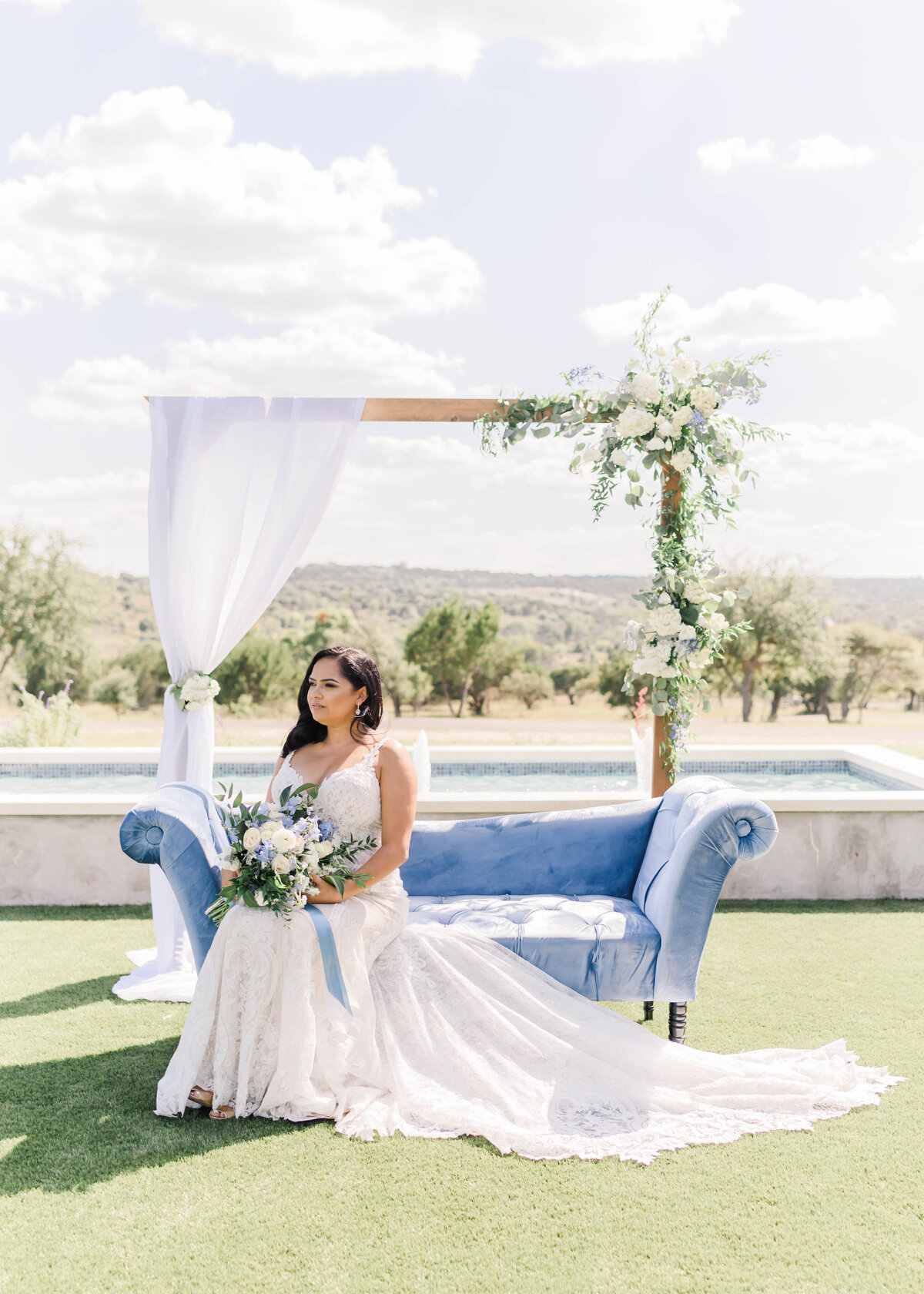 Melissa & Arturo Photography | Sunset Ranch 18