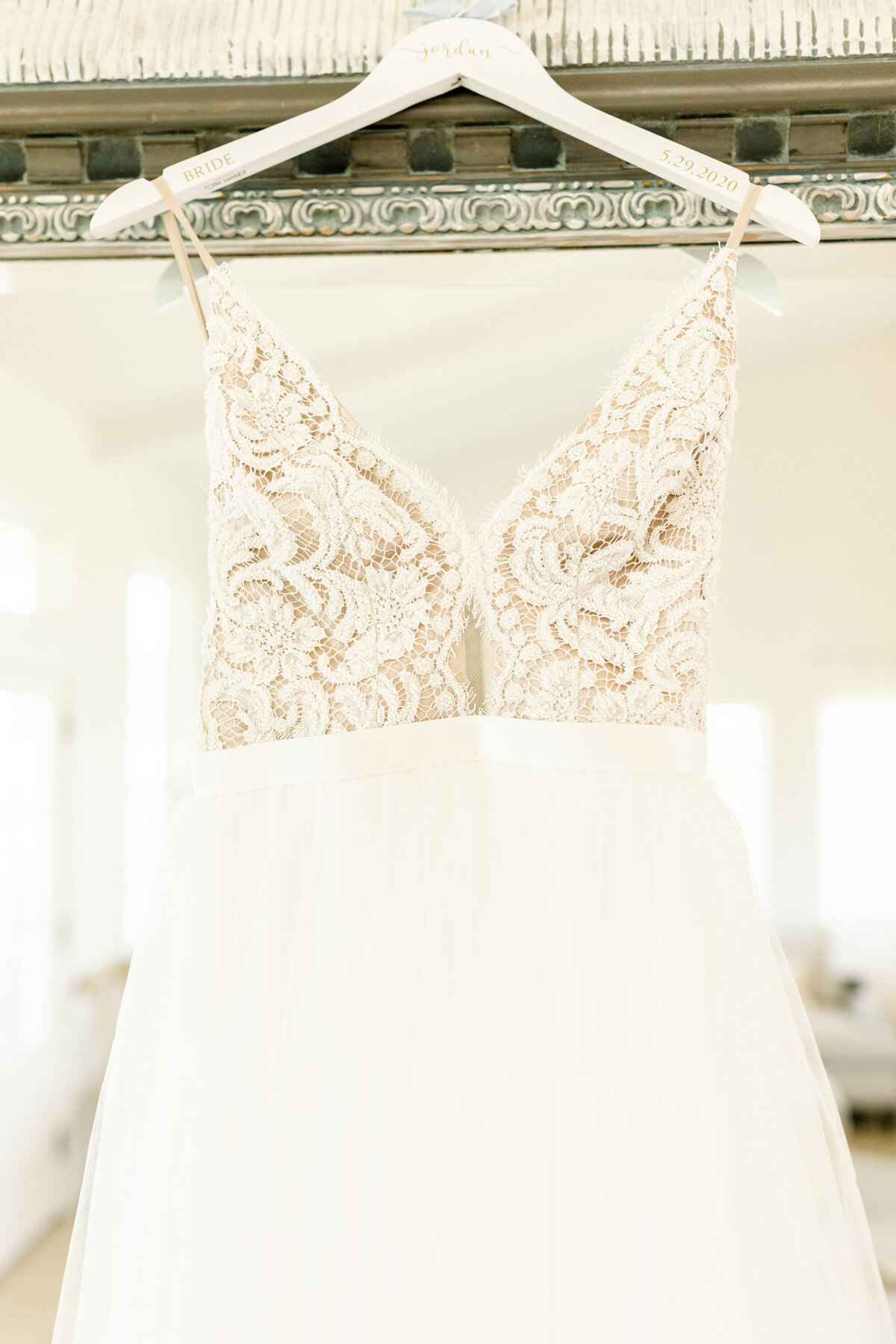 Details-The-Grand-Ivory013