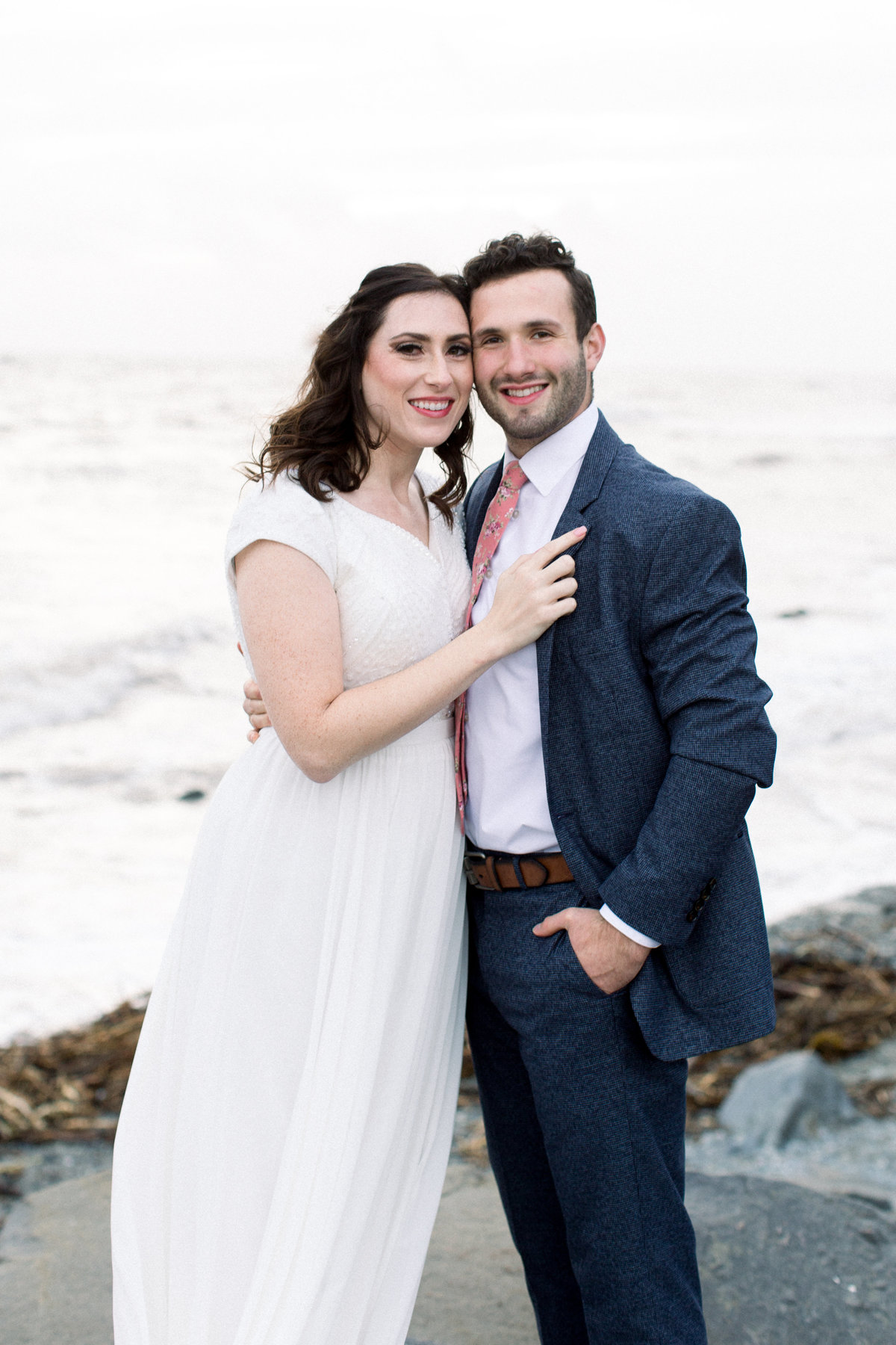 Ashley_Freehan_Photography_Newport_California_Wedding_Photographer_Gallery-32