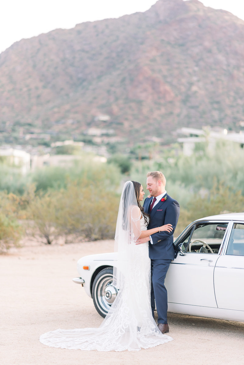 Scottsdale-Arizona-Wedding-photographer-Tialyn-John-0012