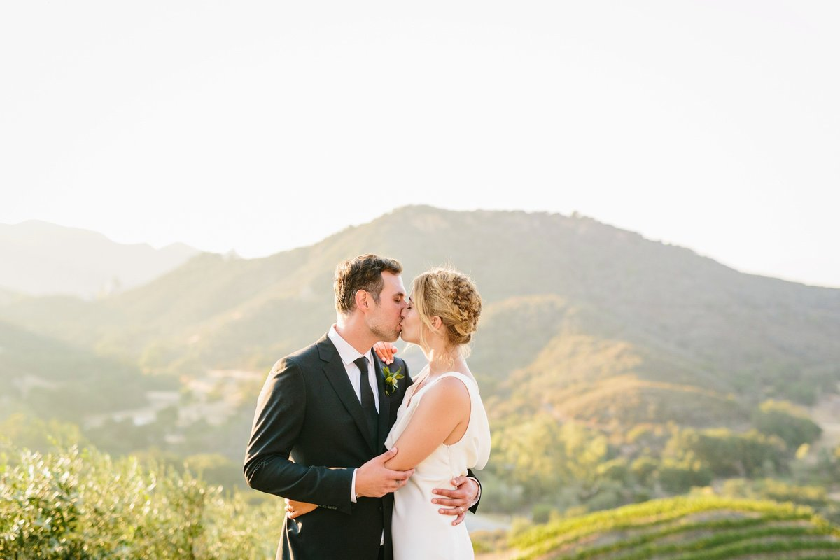 Best California Wedding Photographer-Jodee Debes Photography-107