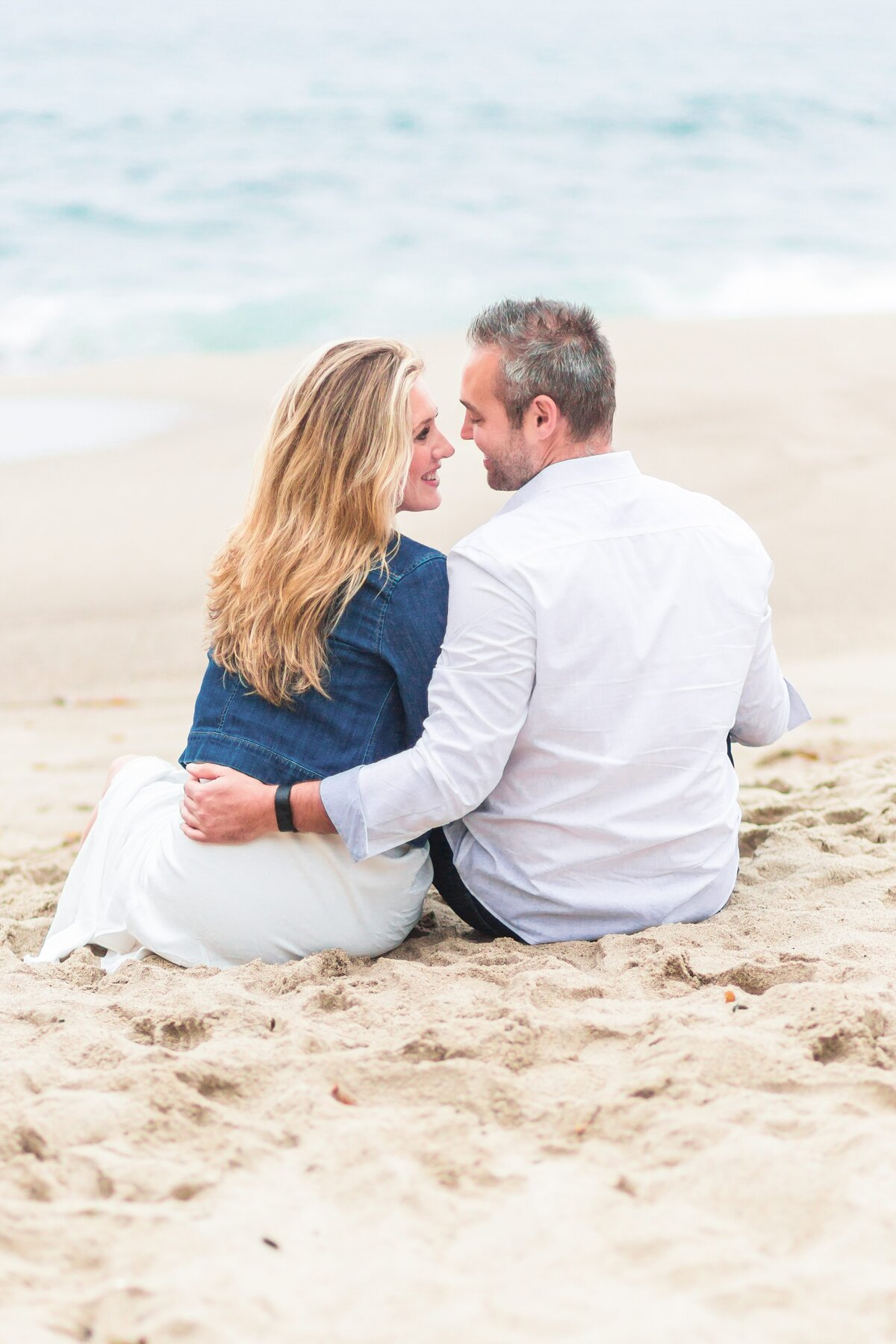 Westward-Beach-Malibu-Engagement-Session-0019