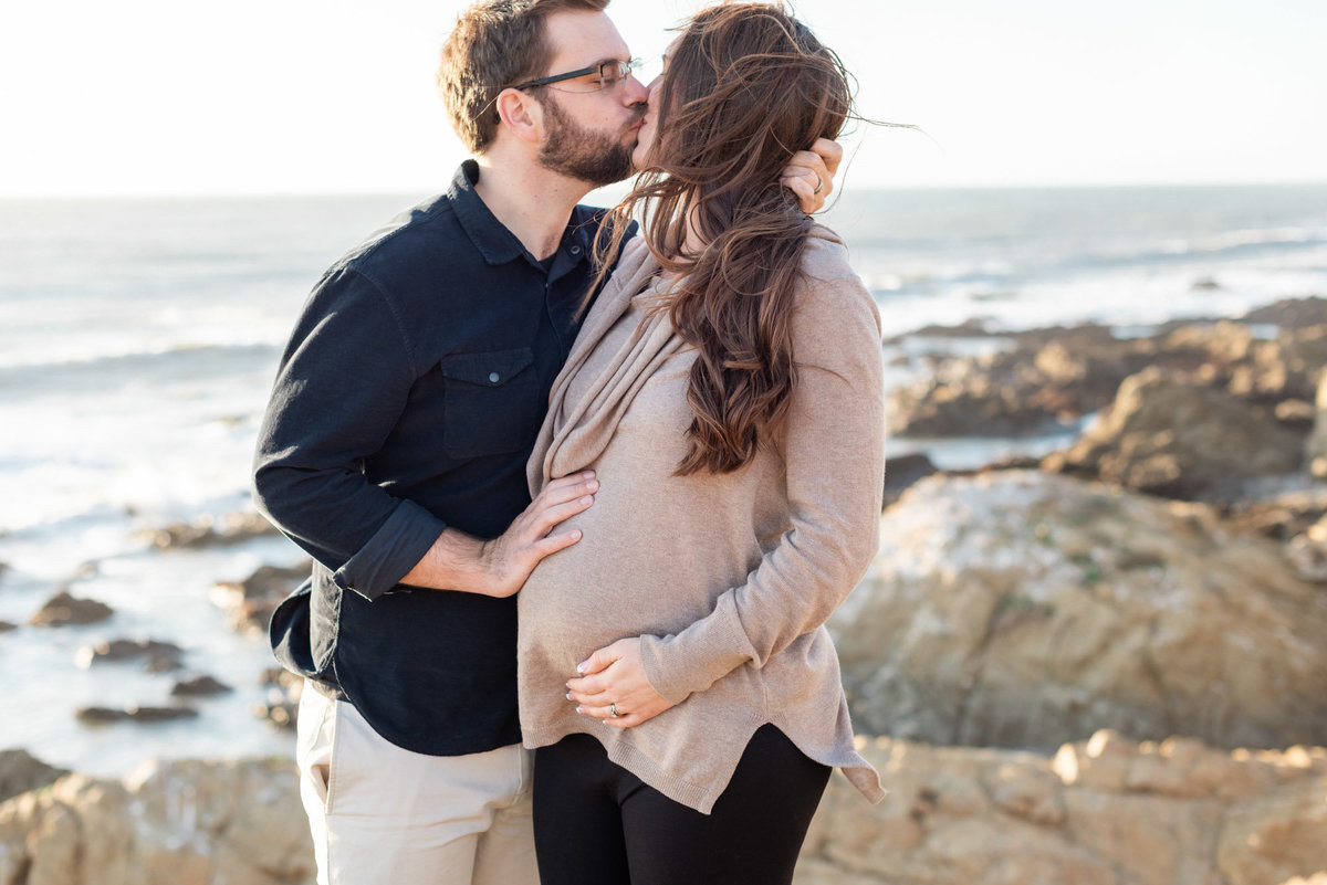 San-Luis-Obispo-Maternity-Session-by-Kirsten-Bullard-Photography-21