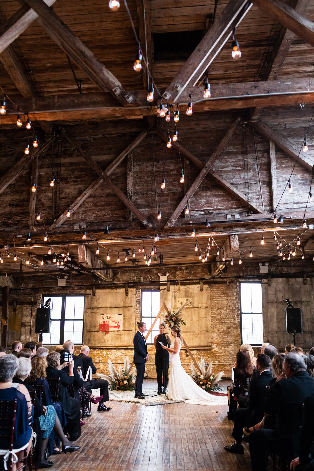 Greenpoint_Loft_0893_Kacie_Corey_Wedding_06838