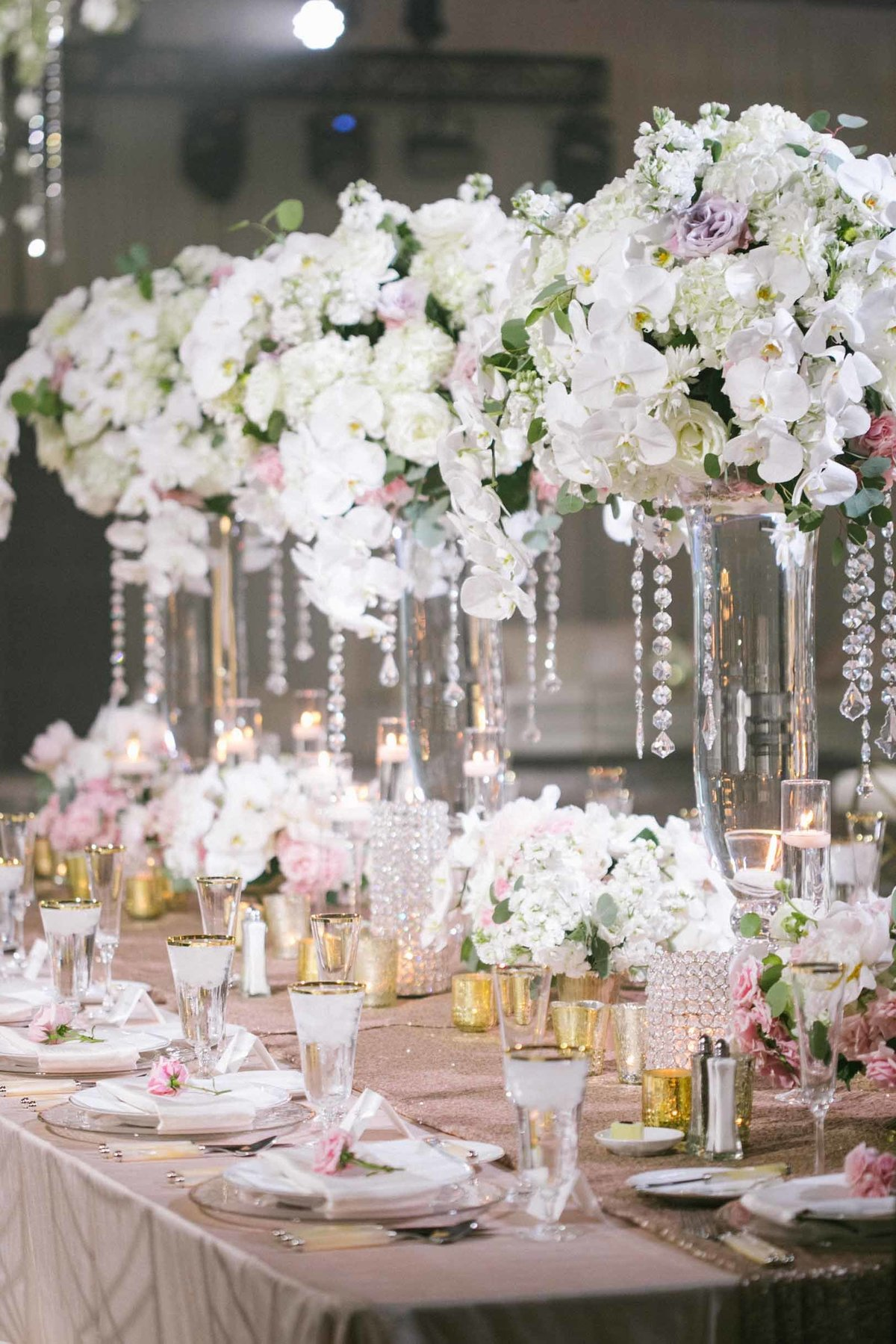 45Luxe-fusion-wedding-flora-nova-design
