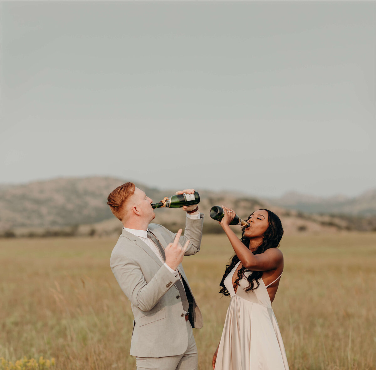 Denver Elopement Photographer-5