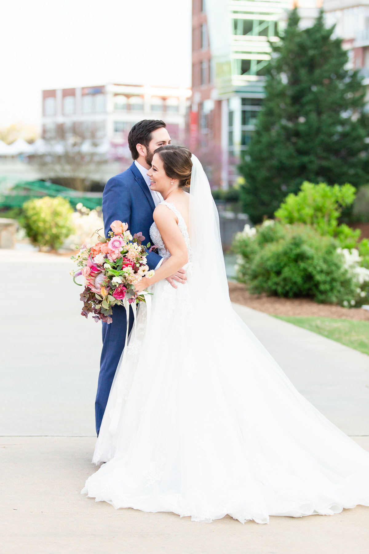 Huguenot-Loft-Mill-Wedding-Photographer-Downtown-Greenville-SC-Venue-48
