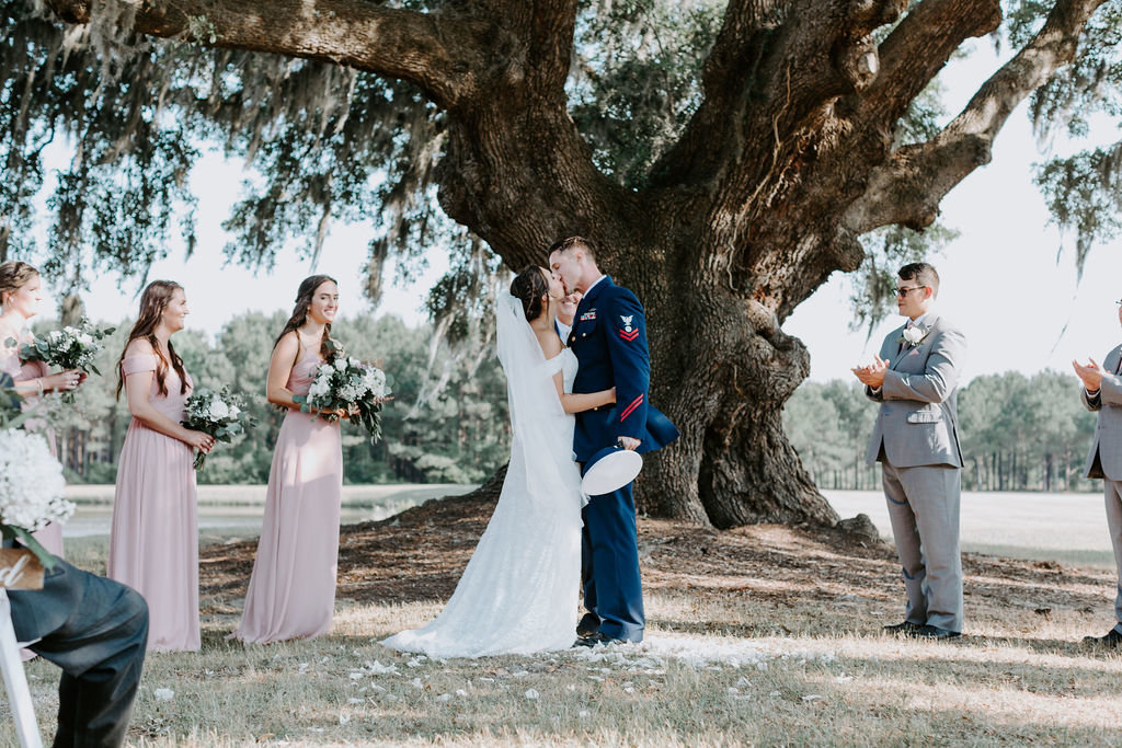 wingate-plantation-charleston-wedding-jenny-dylan(181of937)
