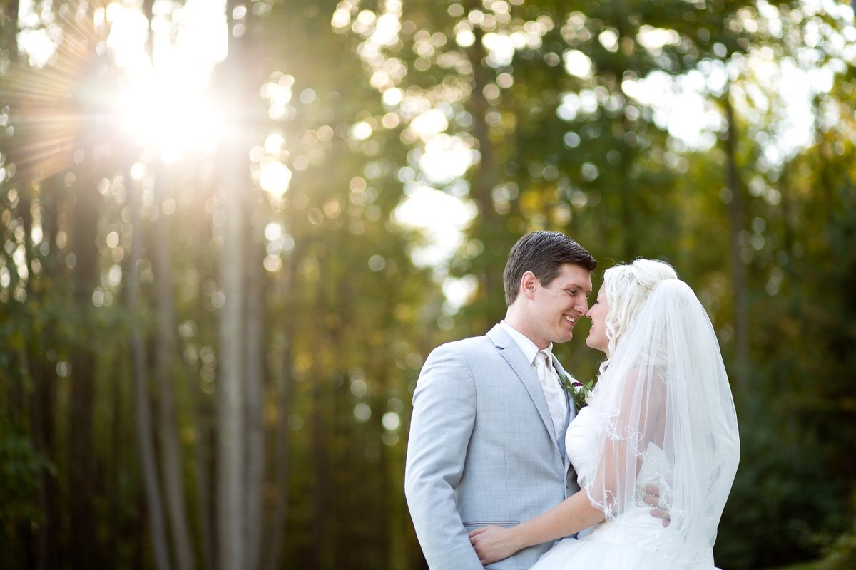 Ashley+Eric{wedding}_360_WEB