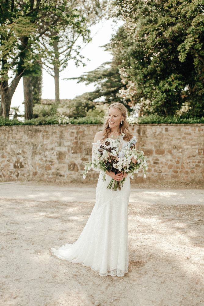 Intimate_Wedding_Photographer_Tuscany_Flora_and_Grace (129 von 227)