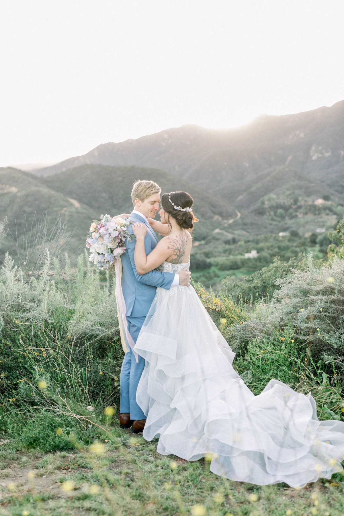 circle oak ranch wedding Fallbrook carrie mcguire-219