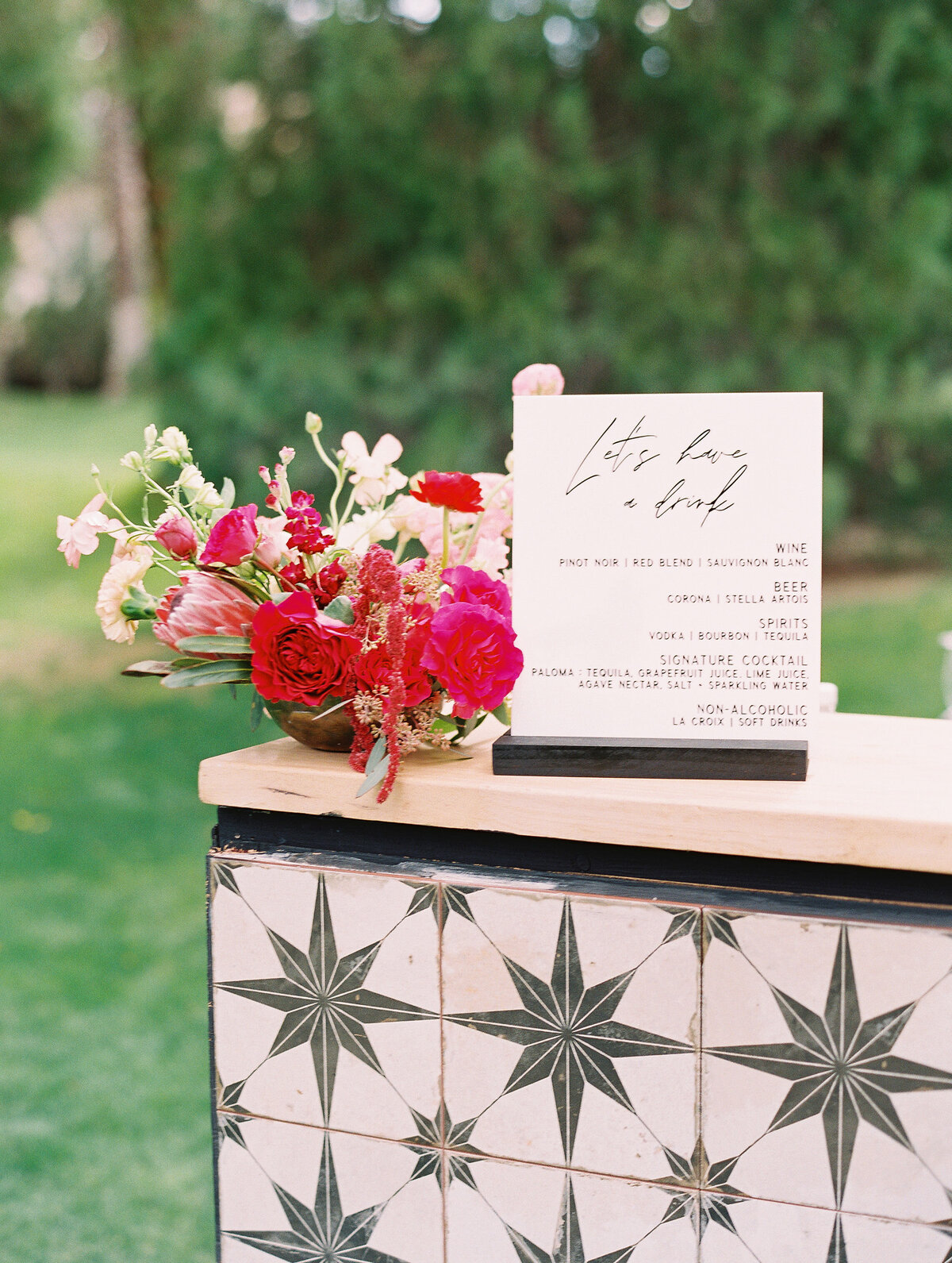Palm-Springs-Wedding-The-Cree-Estate-Ashley-Rae-Studio-522