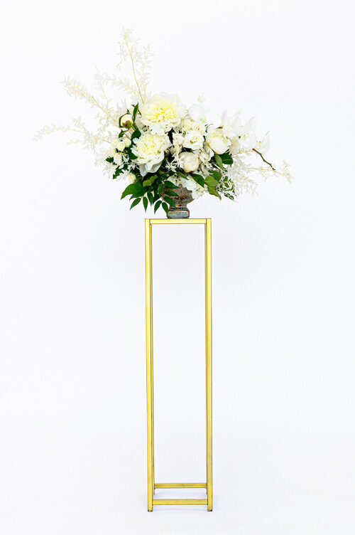 Toronto-Lucite-Rental-Pedestal-Display-Rental4
