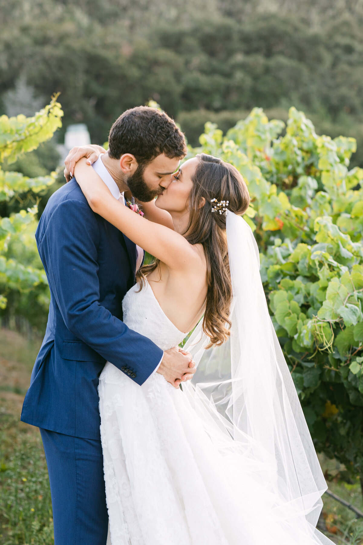 Carmel_Valley_Ranch_Wedding-078