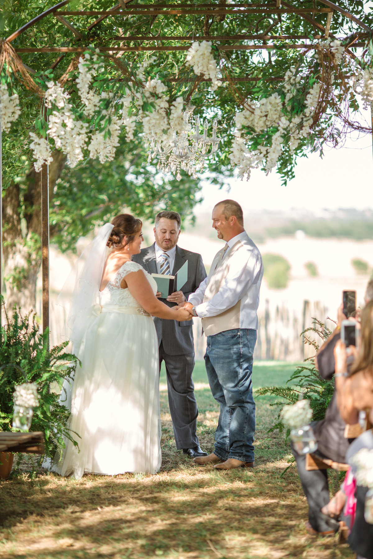 Venter Wedding_HighRes-114