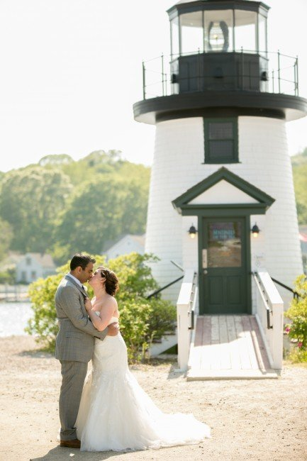 Colleen + Mandeep Mystic Seaport - 22 -433x650