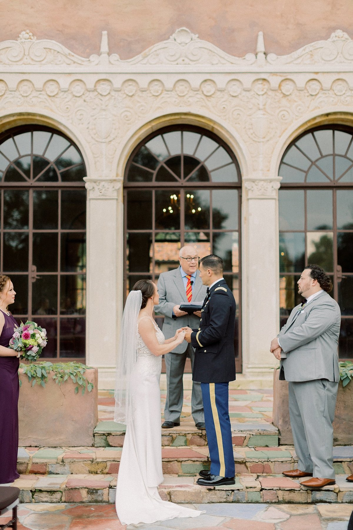 Monkman Wedding Howey Mansion Casie Marie Photography Orlando Photographer_0074