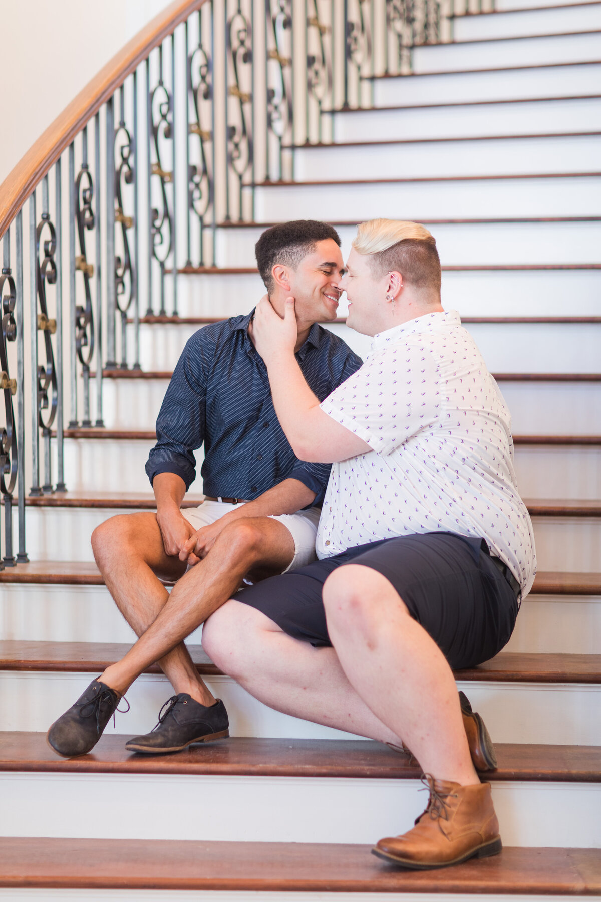 LGBTQ_Engagement_Session_Renault_Winery_Galloway_New_Jersey-11
