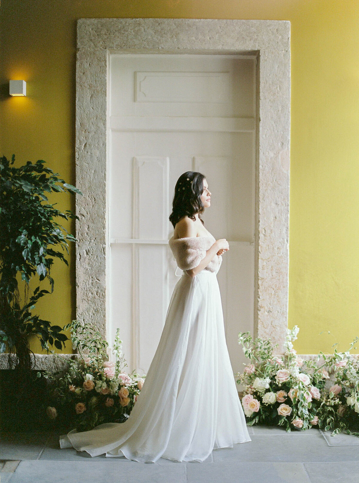inspiration-wedding-table-and-bridals-32