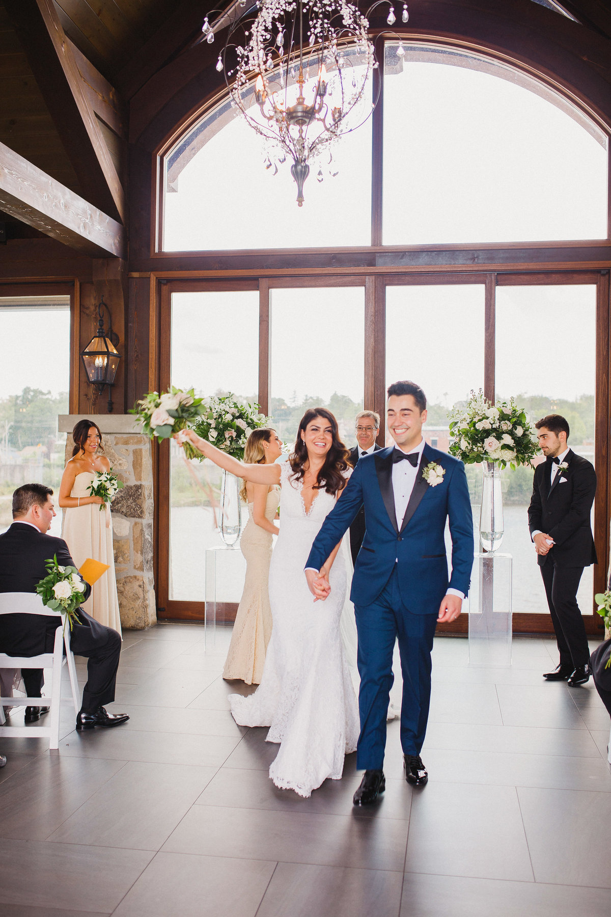 WeddingGallery_2019_WeeThreeSparrowsPhotography-196