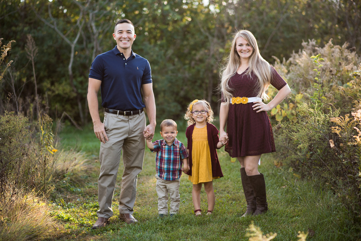 Columbus Ohio Family Photographer (8)