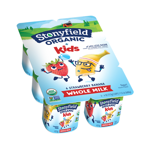 stonyfield-Kids_4oz_6pk_WMStrawberryBanana_new