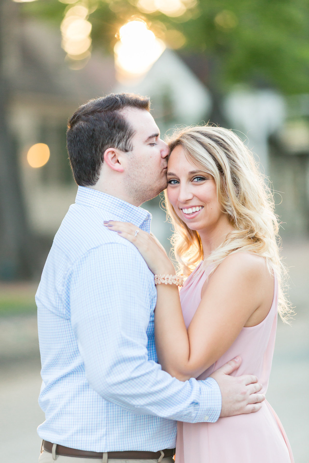 williamsburg-virginia-engagement-session-005