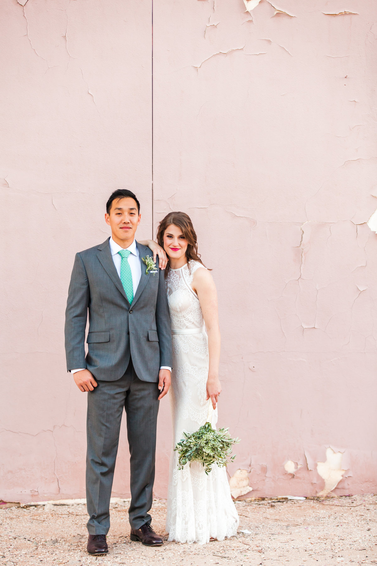 Park Avenue Tucson Wedding-4094