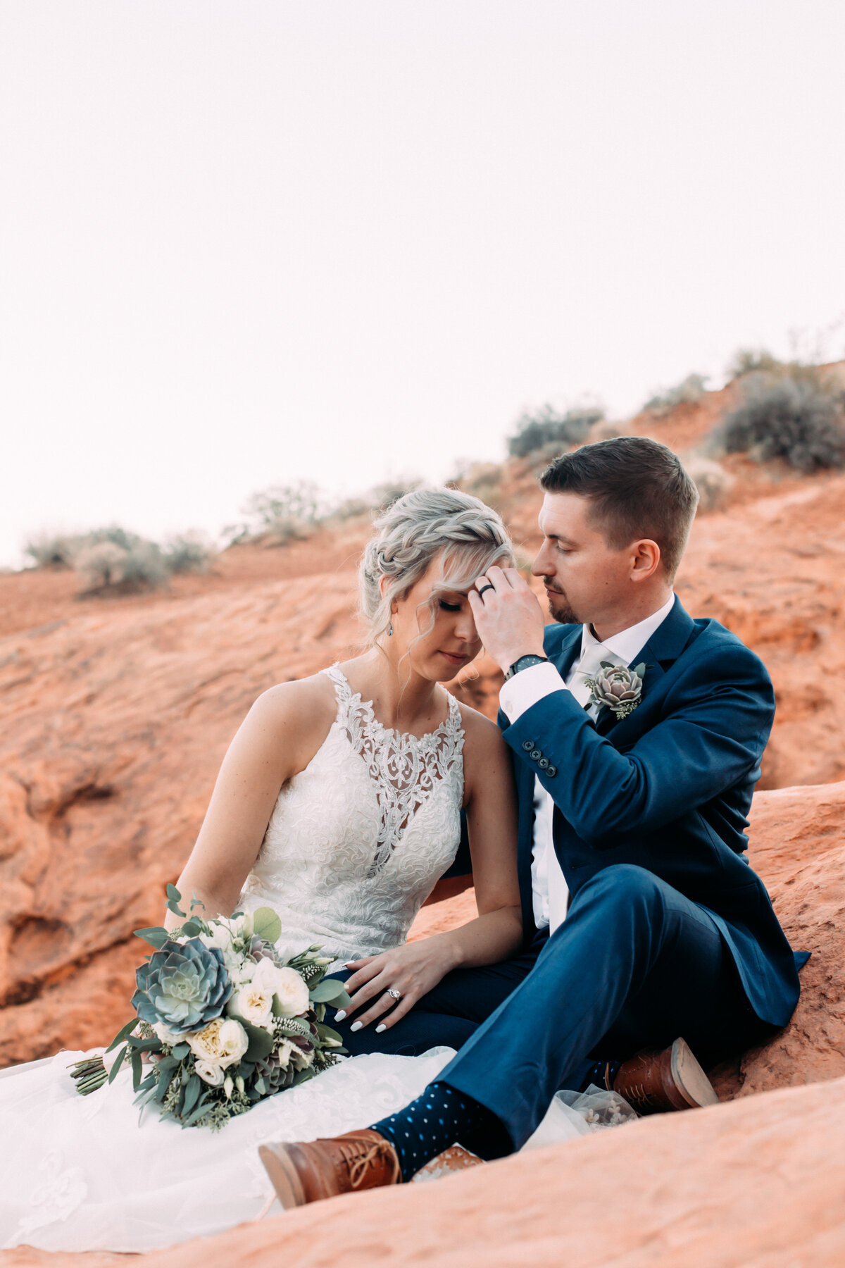 Heather+Ivan|AshlynSavannahPhoto|ValleyofFireElopement-119