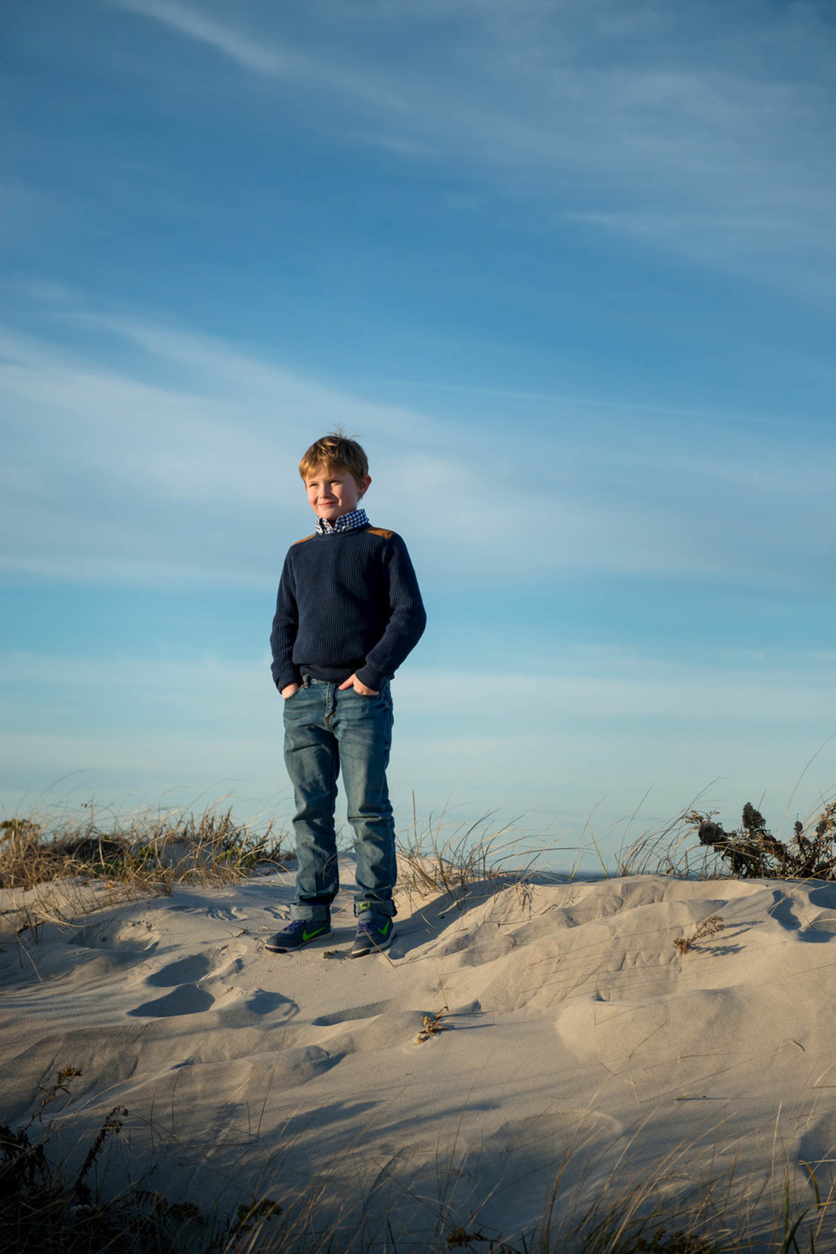 Boston-Family-Photographer-Crane-Beach-Featured-Family-Fall-Session-4