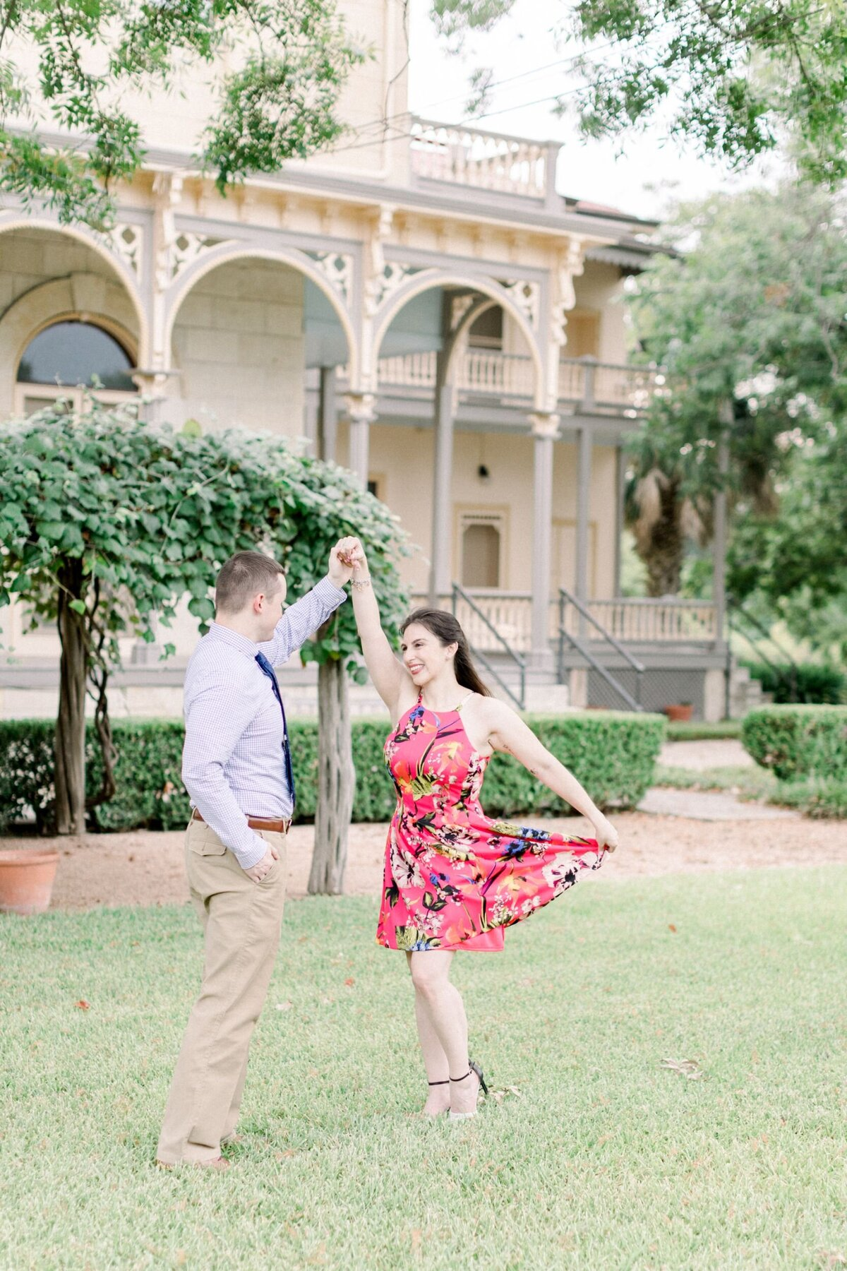 KingWilliamEngagement-AnnaKayPhotography-SanAntonioWeddingPhotographer-64