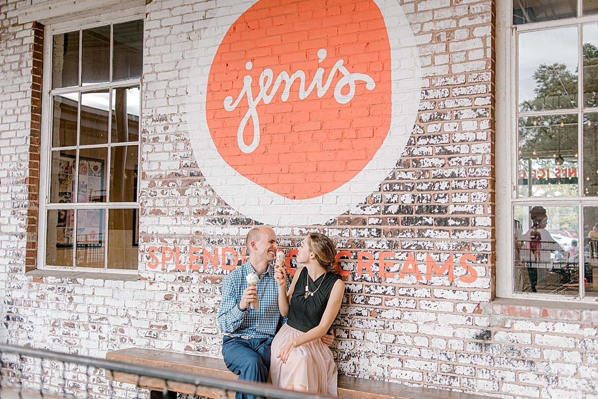 AtlantaWeddingPhotographer_0236