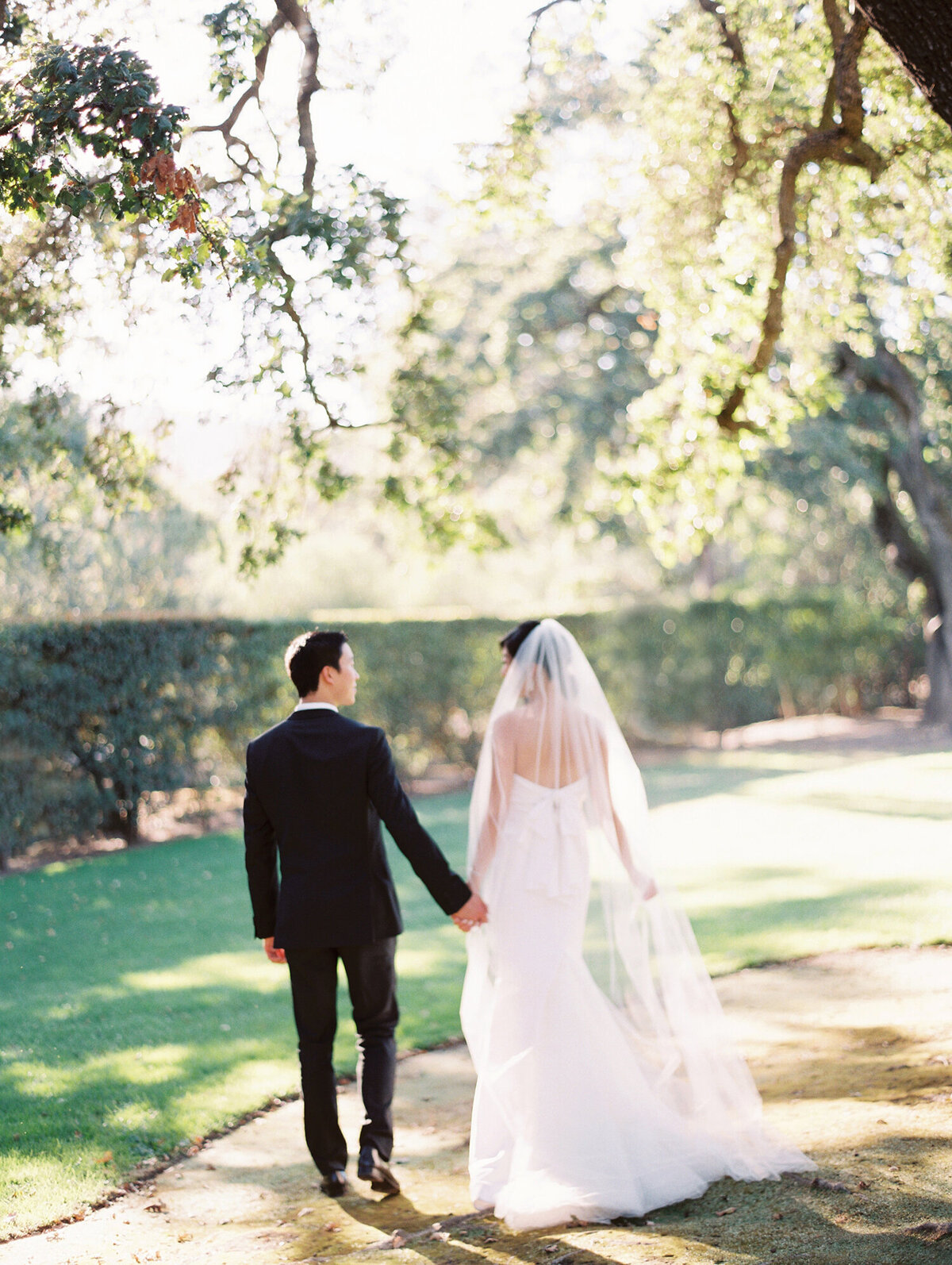 Domaine_Chandon_Winery_Yountville_Wedding-001