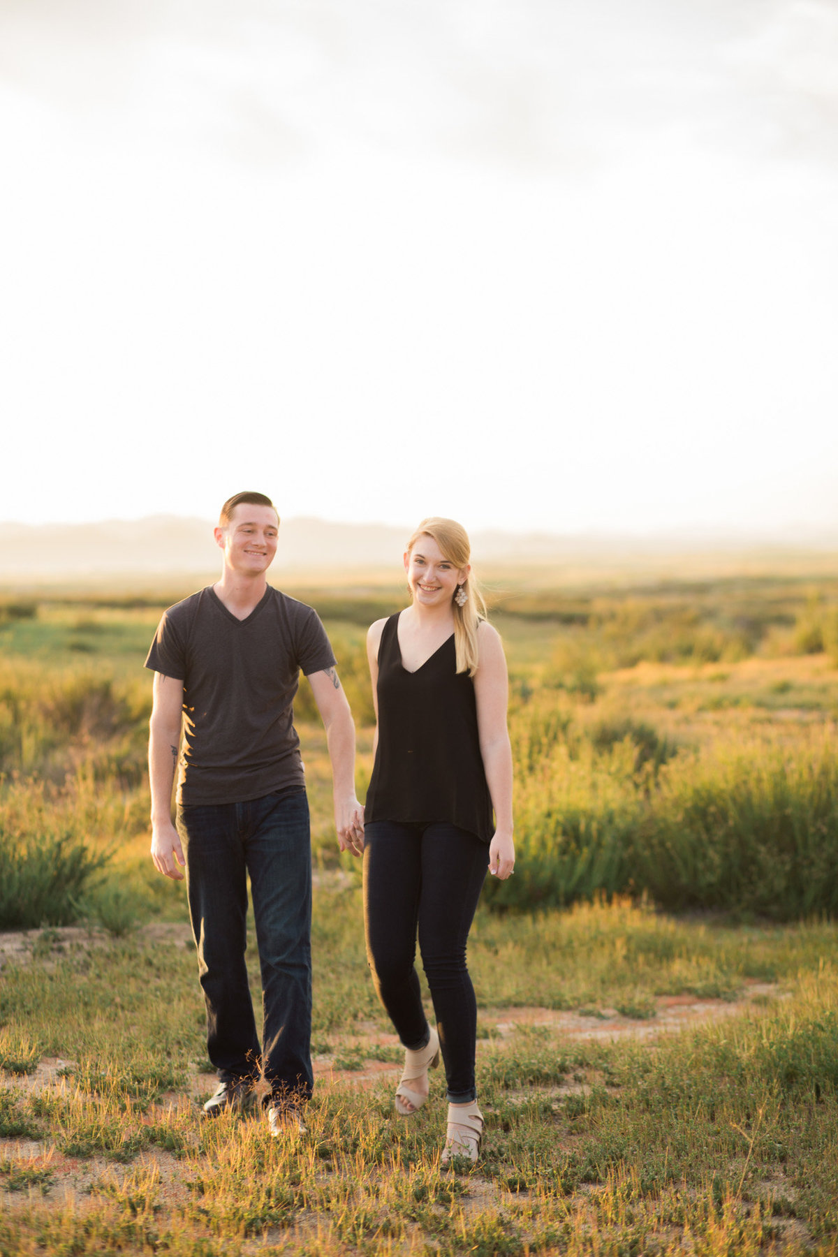 Engagement_Photographer_Temecula-22
