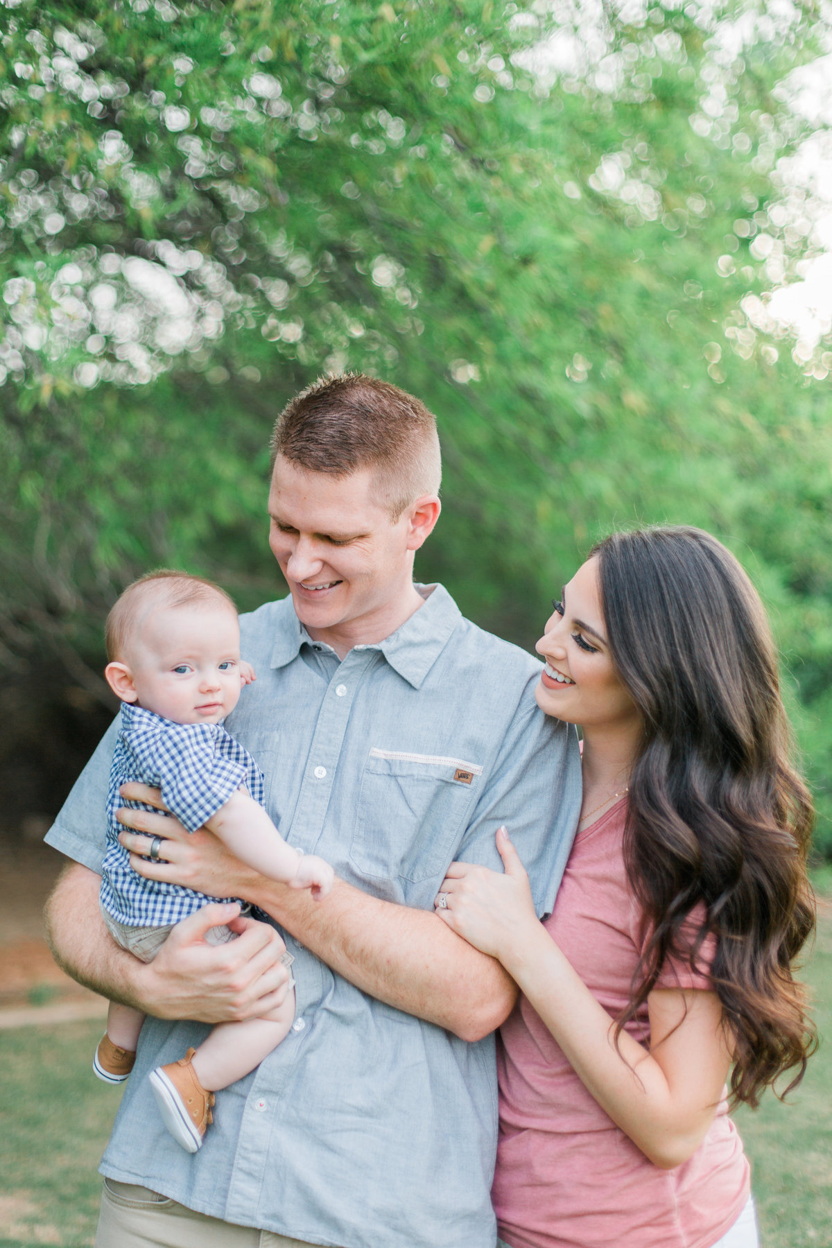 Mesa-Arizona-Family-Photographer-10
