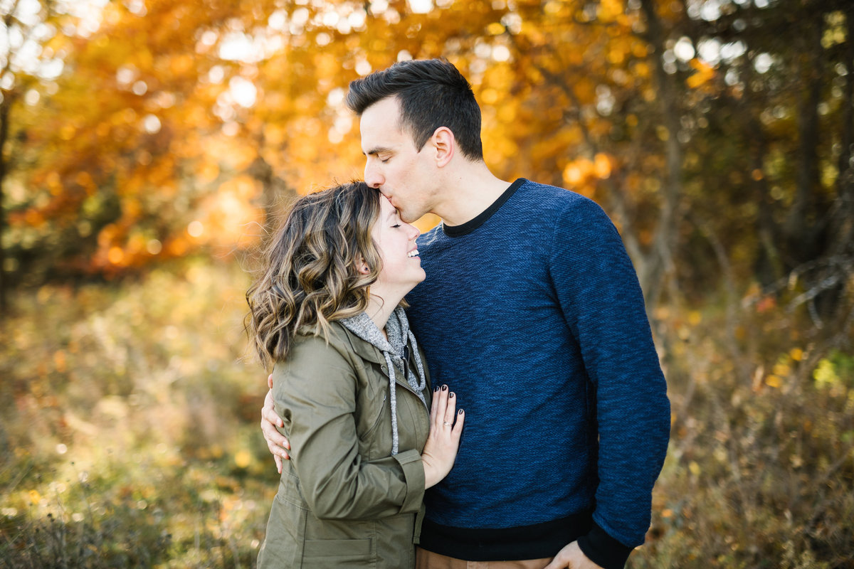 Andover-Fall-Family-Session-12