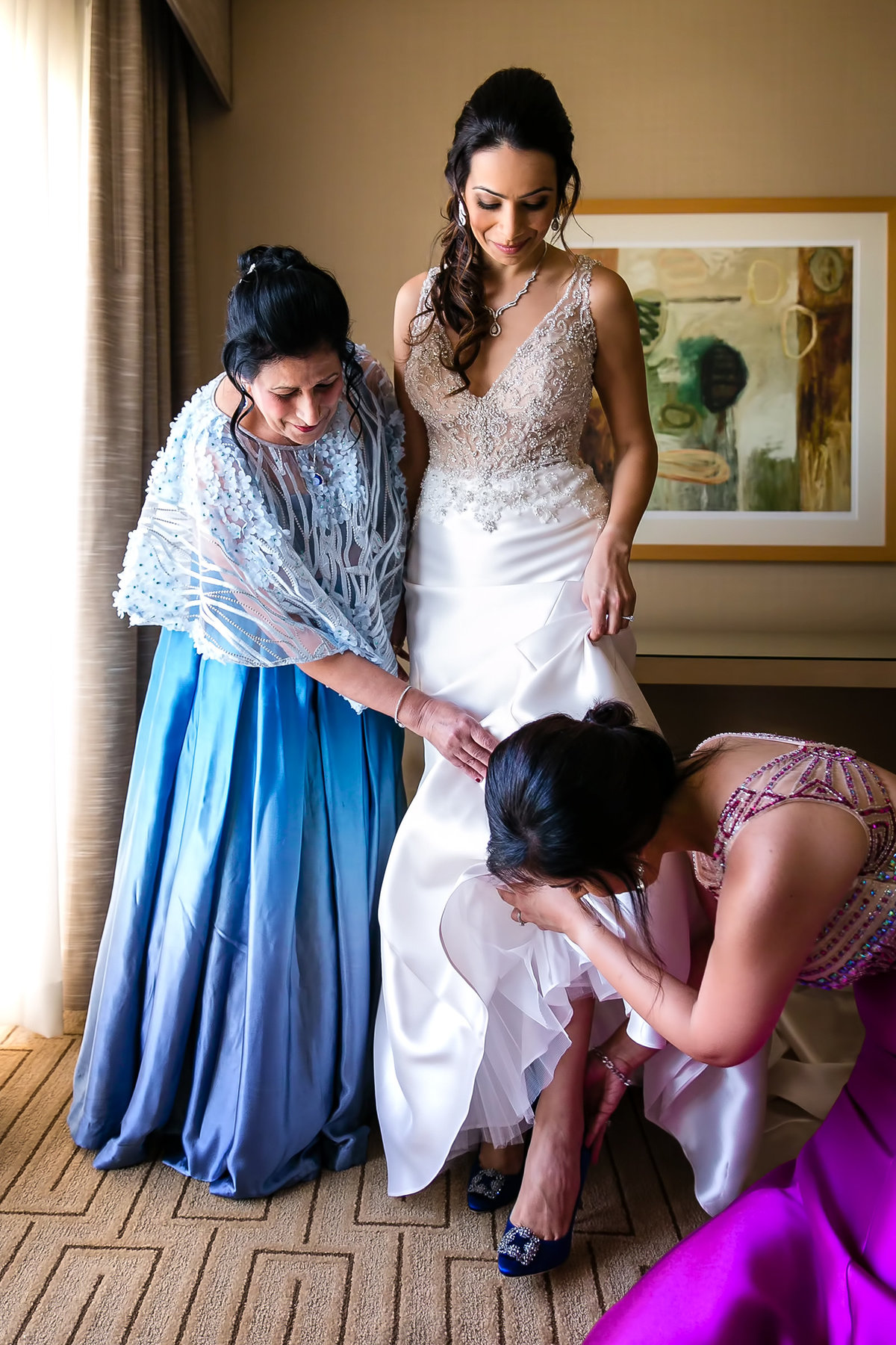 032-hotel-irvine-wedding-photos-sugandha-farzan