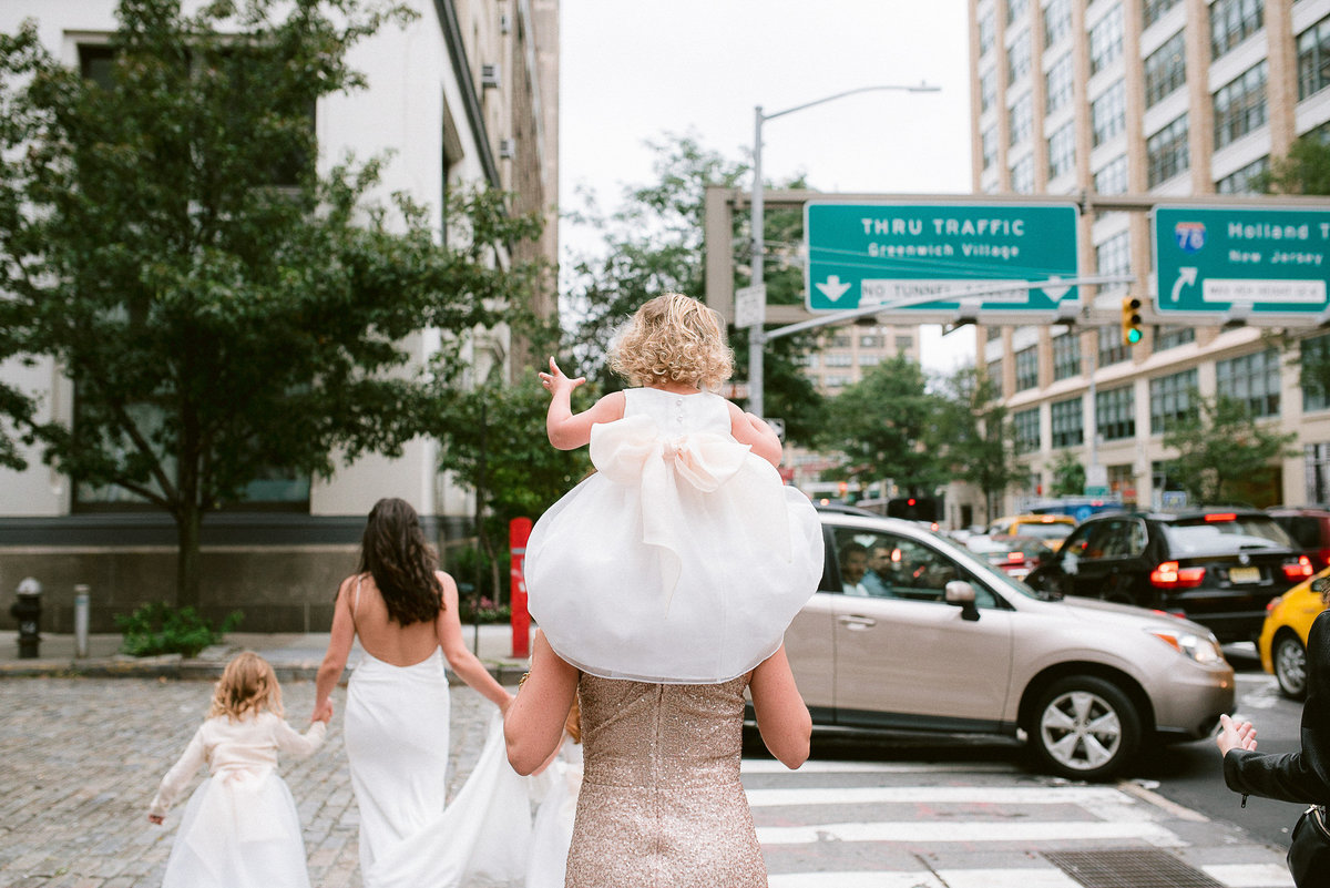 Documentary-Wedding-NYC-Wedding-Photographer-13