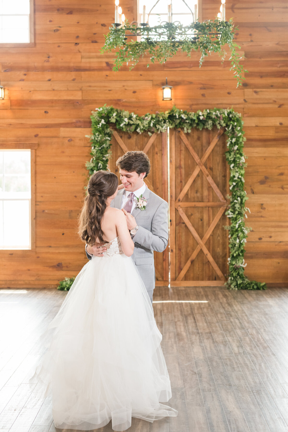 The Alexander at Creek Road Wedding Photographer-286